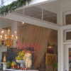 Jewelz Fine Jewelry & Tres Belle Decor