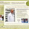 Lenox Village Integrative Pharmacy