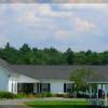 United Methodist Church of Lenox
