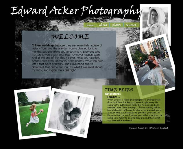 edwardackerphoto