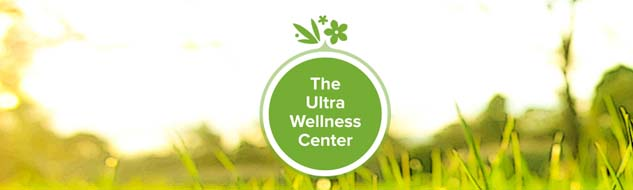 ultrawellnesscenter