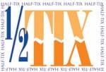 Half-Tix-e1434198991652