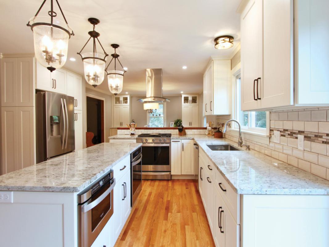 Morrison's Home Improvement – Lenox MA Chamber of Commerce